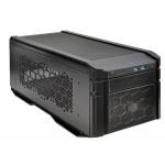 酷媽 CoolerMaster HAF Stacker 915R (黑) HAF-915R-KKN1
