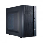 酷媽 CoolerMaster N200 (黑透側) NSE-200A-KWN1