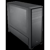 海盜 Corsair 900D (黑)