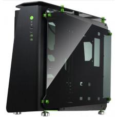 喬思伯 JONSBO MOD1 (黑綠)