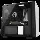 NZXT H200i (黑白透側)