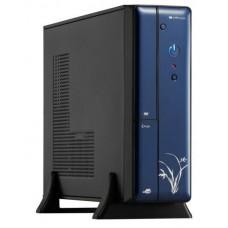 上淇 8102 小麻雀 (黑藍) + 內建 300W POWER
