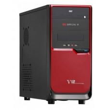 上淇 V1208 (黑紅)