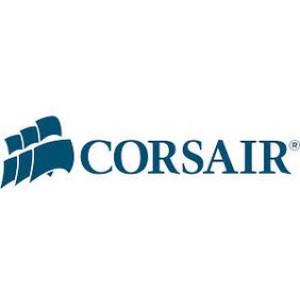 海盜船 Corsair