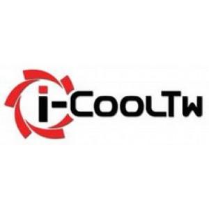 i-COOLTW