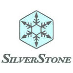 銀欣 SilverStone