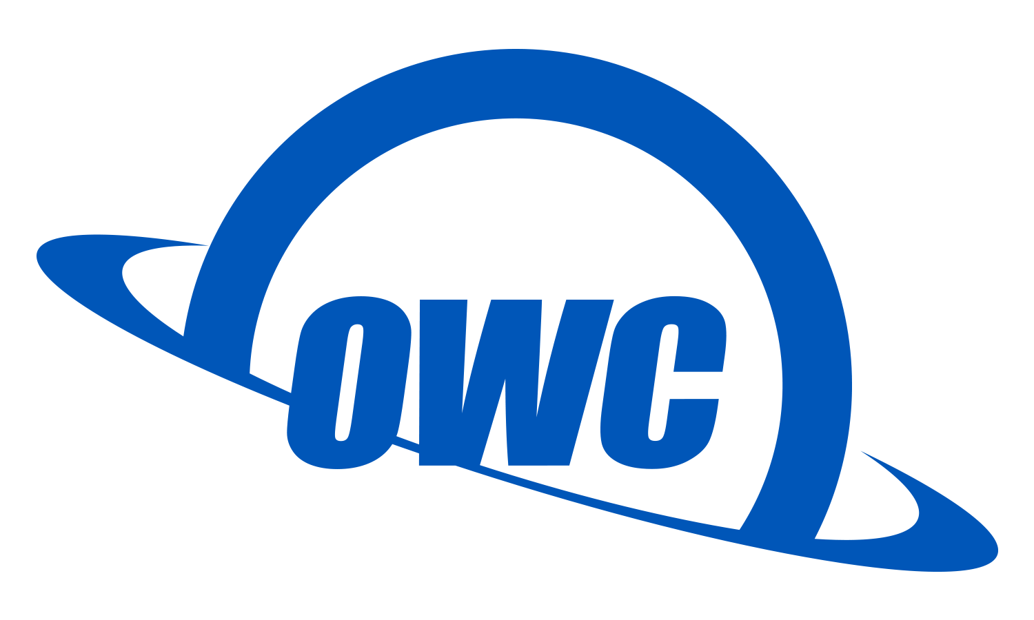 OWC (Other World Computing) (82)