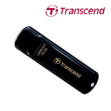 Transcend 創見 Jetflash JF700 16GB USB3.0 隨身碟