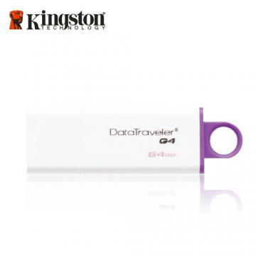 金士頓 DTIG4 64GB USB 3.0 隨身碟 Kingston Data Traveler Generation 4