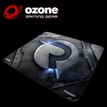 Ozone Origen 電競 縫邊布質滑鼠墊 大型 (L)