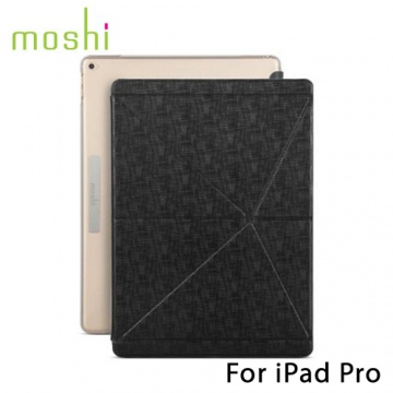 Moshi VersaCover for iPad Pro 多角度 前後 保護套