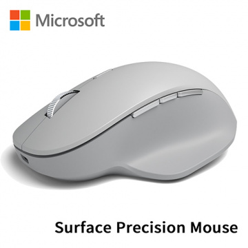 Microsoft 微軟 Surface Precision Mouse  無線滑鼠