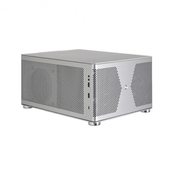 LIAN LI 聯力 PC-Q50 Mini-iTX 機殼