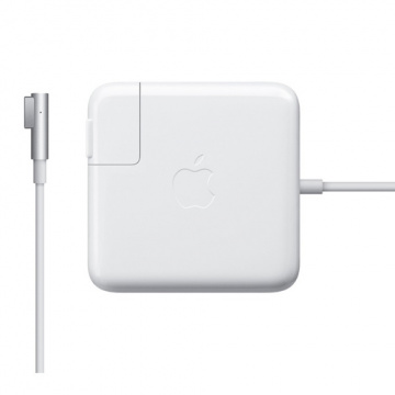APPLE 原廠 適用於 MacBook Air 的 Apple 45W MagSafe 電源轉換器...