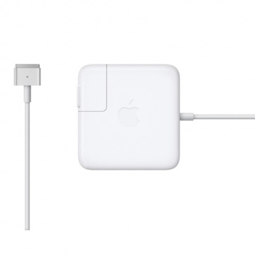 APPLE 原廠 適用於 MacBook Air 的 Apple 45W MagSafe 2 電源轉...