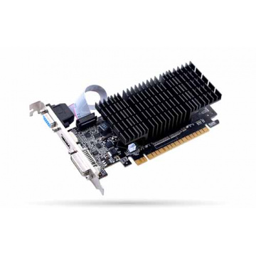 Inno3D 映眾 GEFORCE 210 1GB DDR3 LP 顯示卡