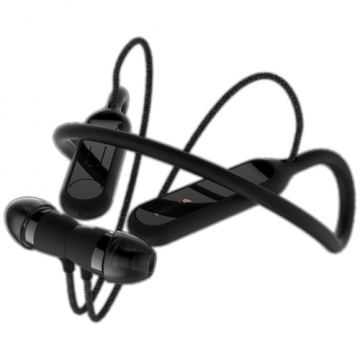 NOKIA BH-701 PRO WIRELESS EARPHONES專業無線藍牙耳機