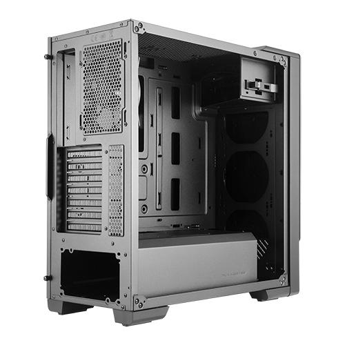 masterbox e500 光碟 機 版
