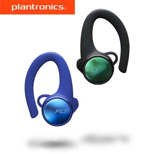 Plantronics 繽特力 藍牙耳機 BACKBEAT FIT 3150