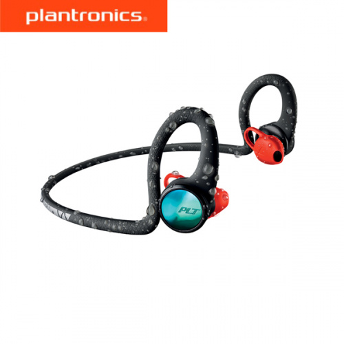 Plantronics 繽特力 藍牙耳機 BACKBEAT FIT 2100
