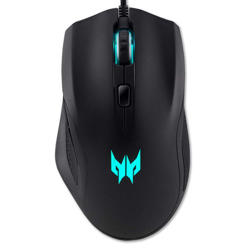 ACER Predator Cestus 320 Gaming Mouse 電競滑鼠