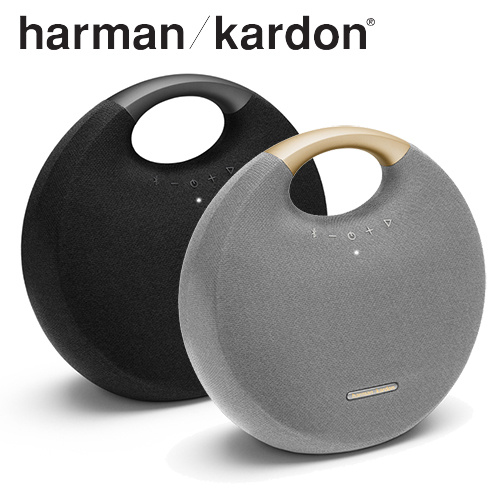 Harman Kardon Onyx Studio 6 (S6) 無線藍牙喇叭 兩色