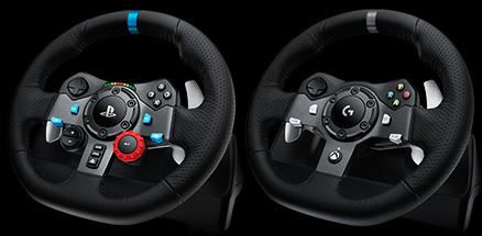 driving-force-shifter.jpg