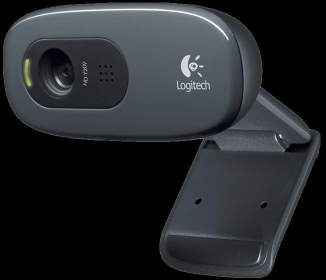 webcam-c270-gallery.png