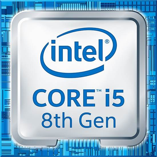 Intel-Core-i5-8TH.jpg