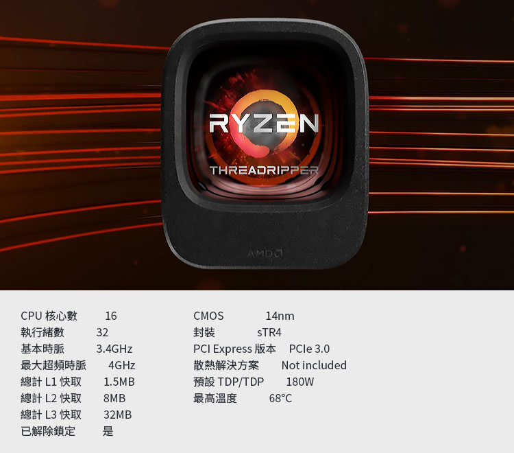 2018-amd-ryzen-threadripper-1950x.jpg