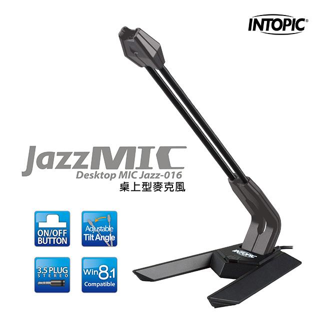 jazz-016-web-01.jpg