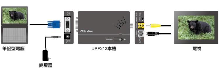UPF212_4-W750.jpg