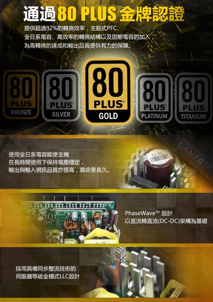 HCG_GOLD_FLYER_P3-W750.jpg